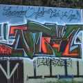 25_kdsjam2002