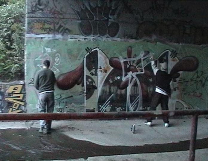 26_kdsjam2002