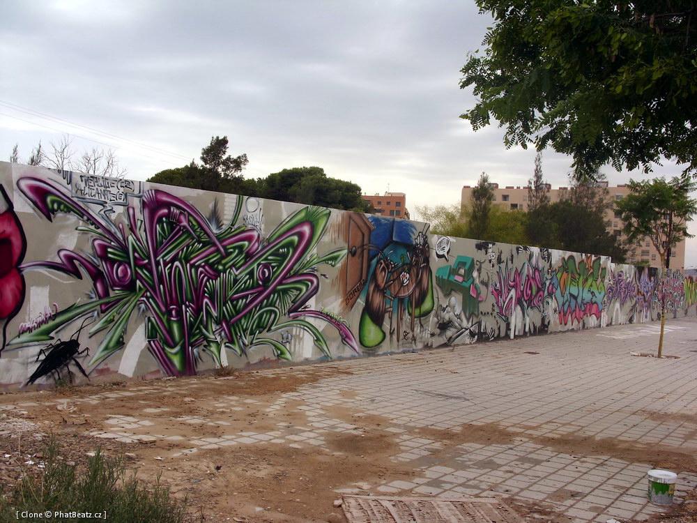 27_Alicante