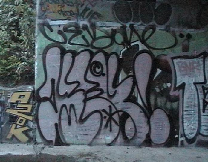 27_kdsjam2002