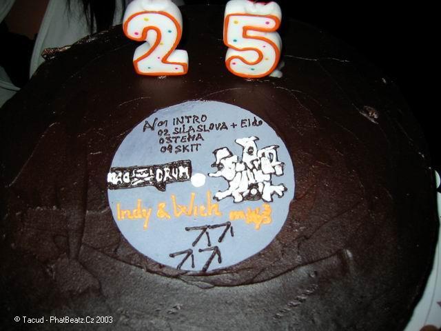 27djwich-bdayparty