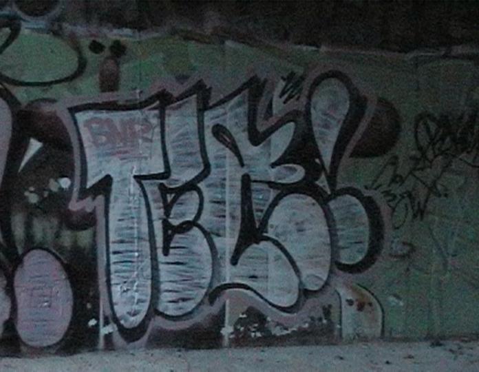 28_kdsjam2002