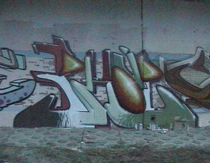 30_kdsjam2002