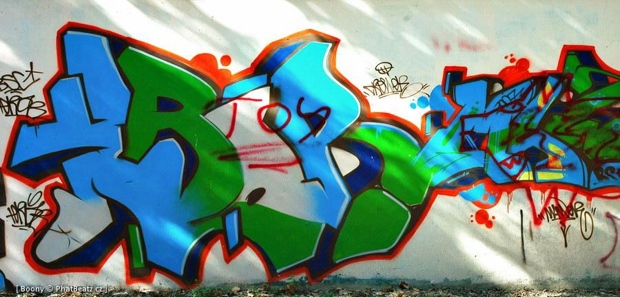 35_Chor-Pula