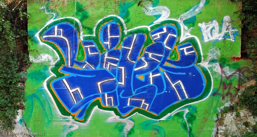 37_Chor-Pula