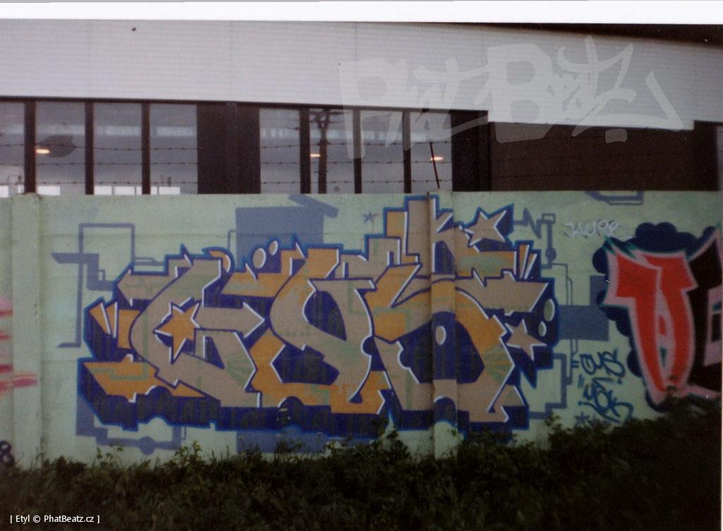 98_Walmez_08