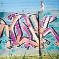 98_Walmez_16