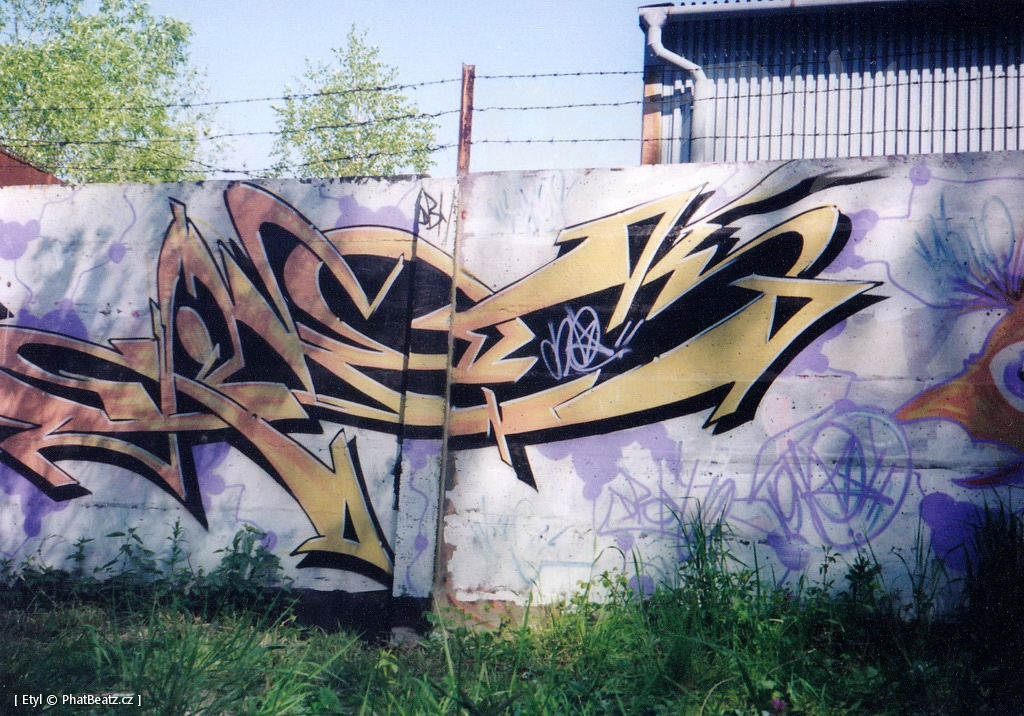 98_Walmez_17