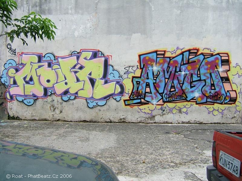 AMIGOBrazil06
