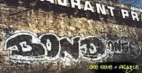 BOND_05