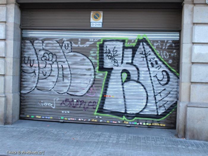 Bar_016
