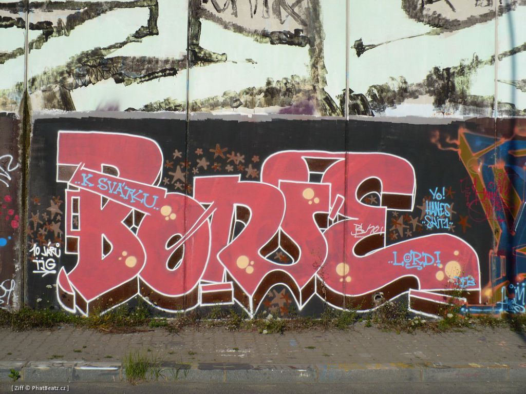 Belarie_15