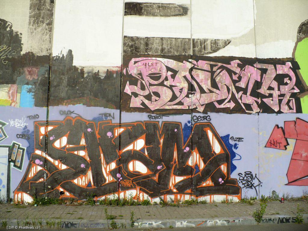 Belarie_24