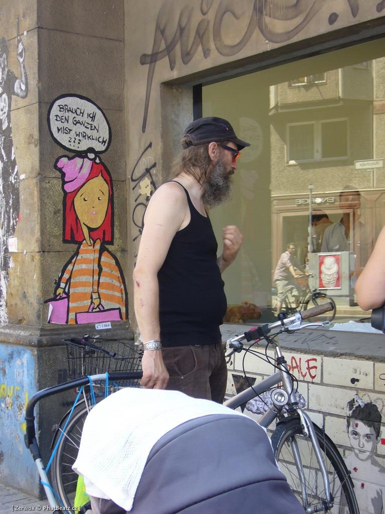 Berlin_50