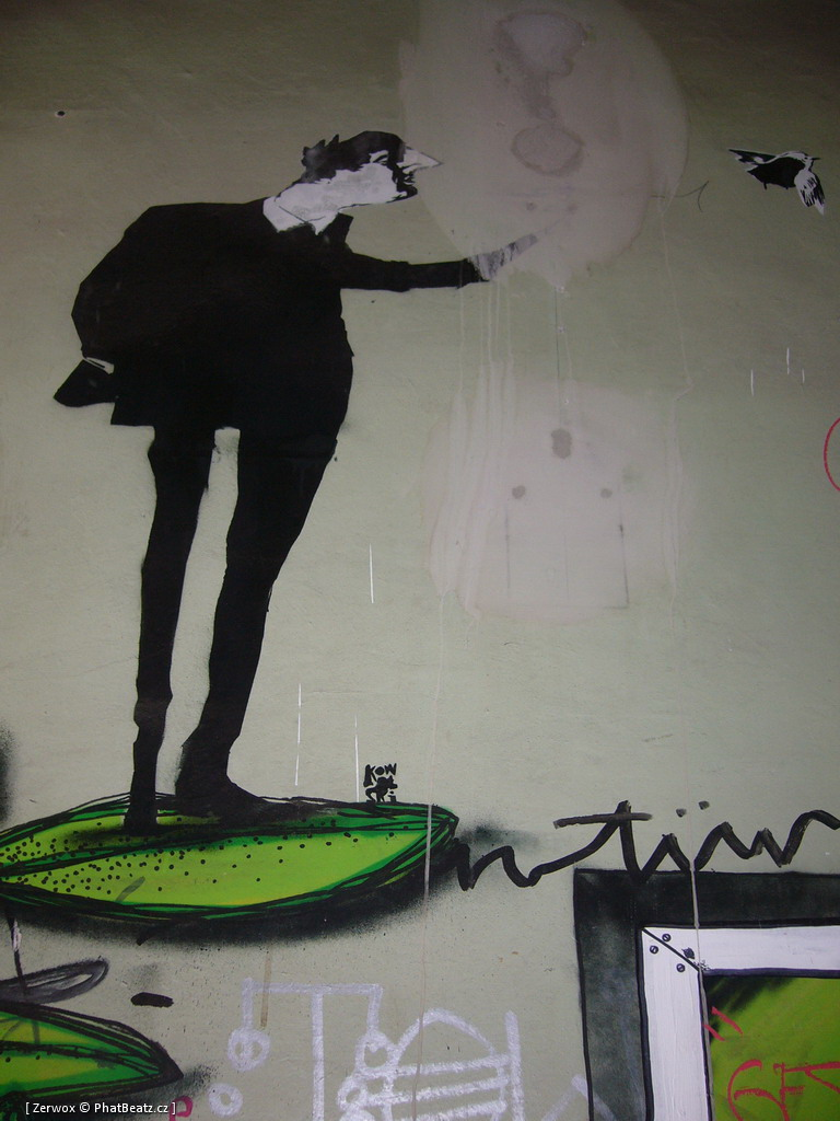 Berlin_53