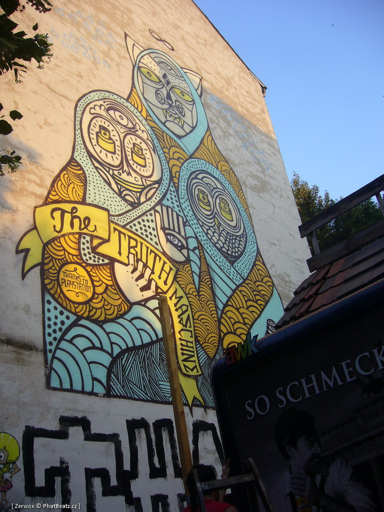 Berlin_59