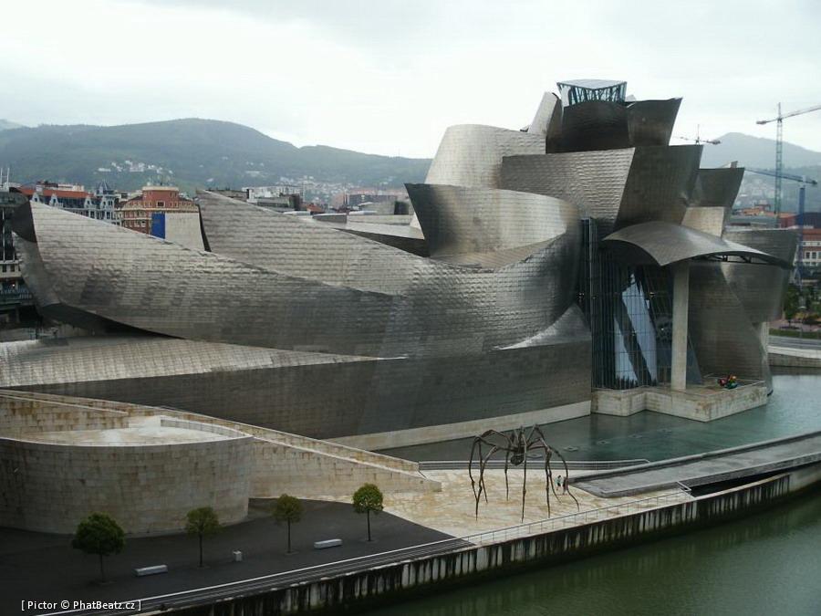 Bilbao_06