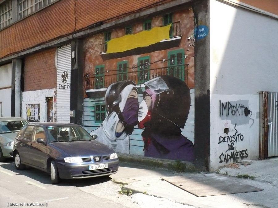 Bilbao_14