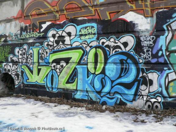 Blansko_06