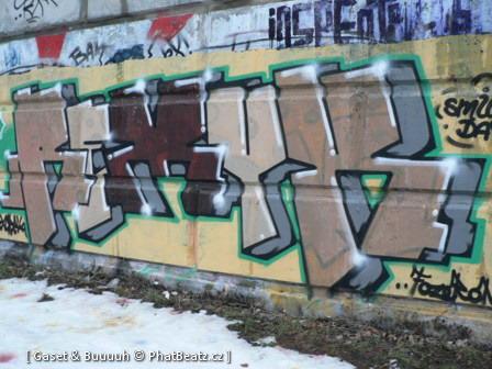 Blansko_07