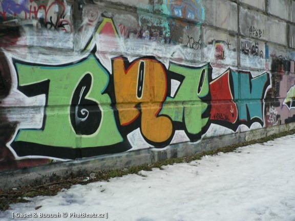 Blansko_12