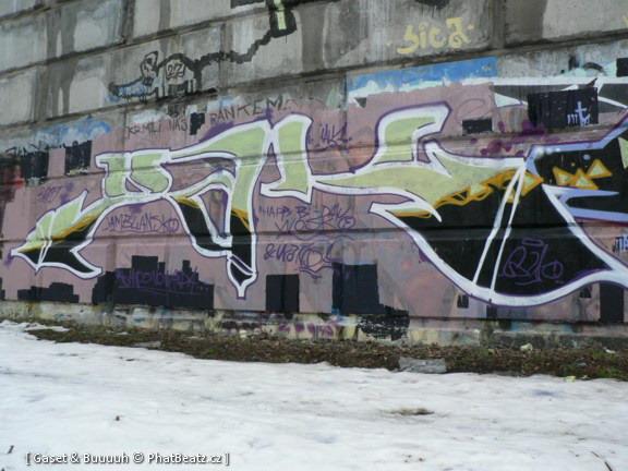 Blansko_13