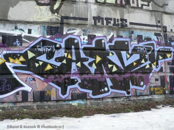 Blansko_17