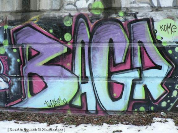 Blansko_22