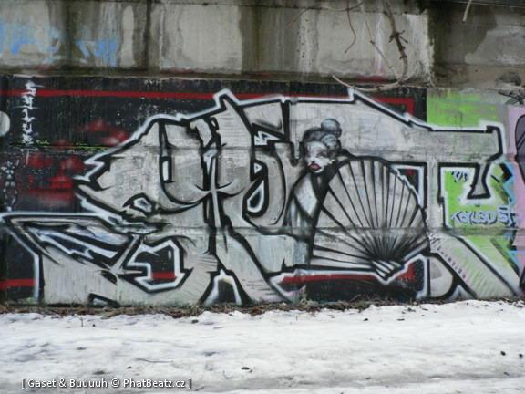 Blansko_28