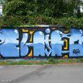 Brno-Krenka_02