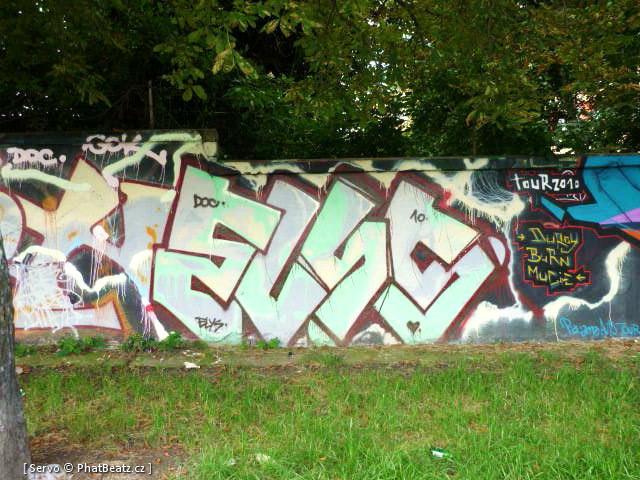 Brno-Krenka_06