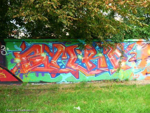 Brno-Krenka_08