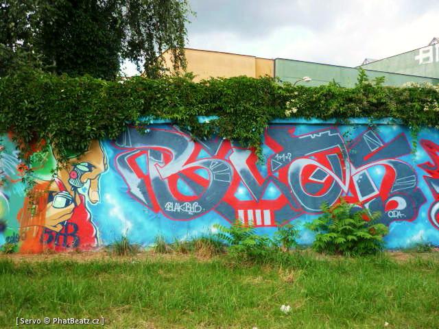 Brno-Krenka_10