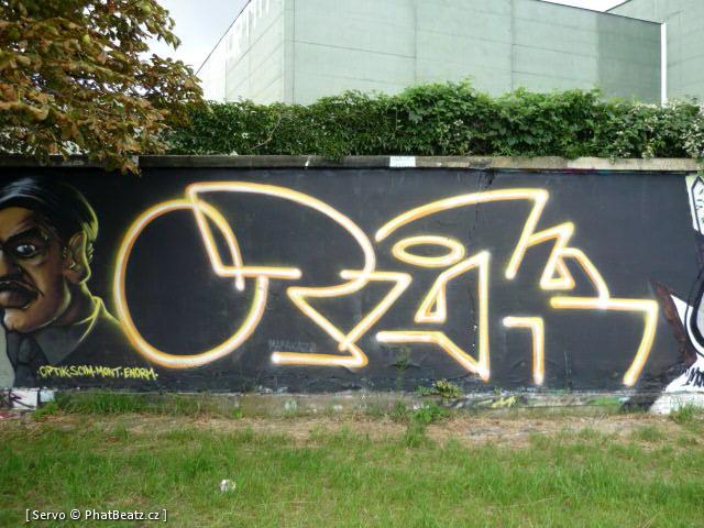 Brno-Krenka_16