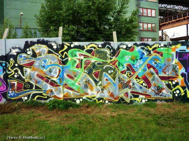 Brno-Krenka_22