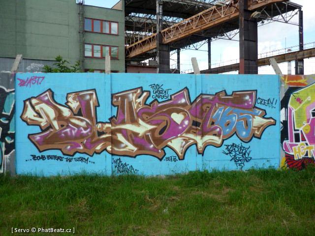 Brno-Krenka_24