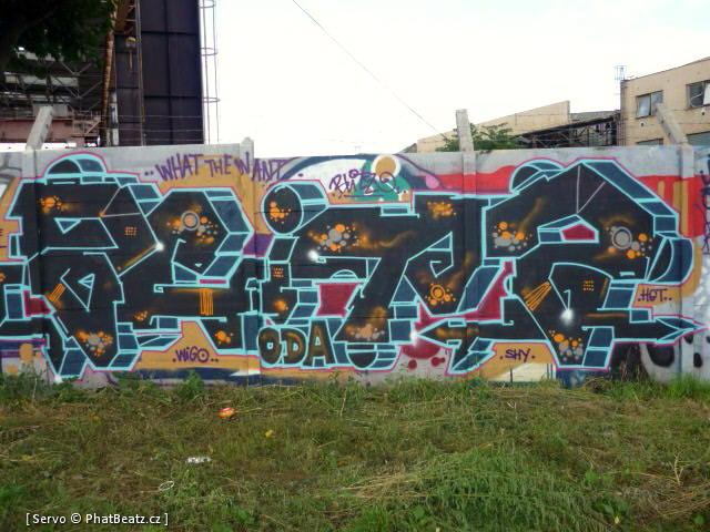 Brno-Krenka_31
