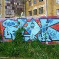 Brno-Krenka_33