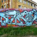 Brno-Krenka_34