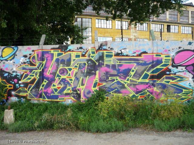 Brno-Krenka_37