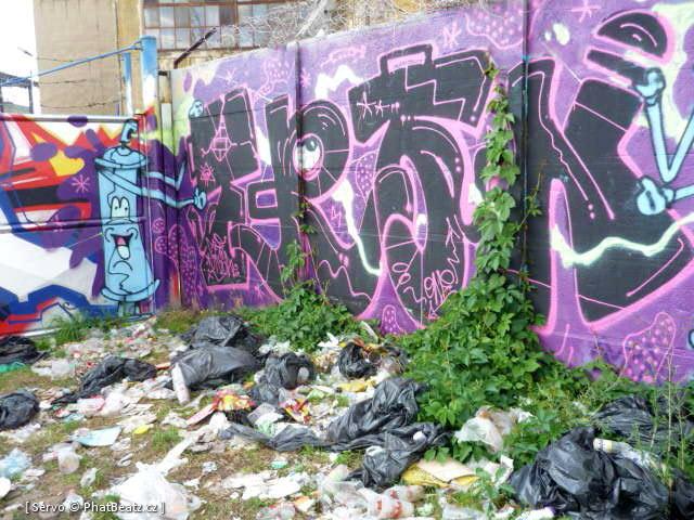 Brno-Krenka_42