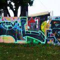 Brno-Krenka_54