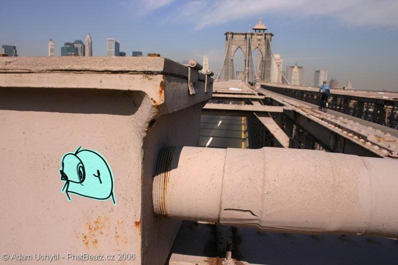 Brooklyn_001