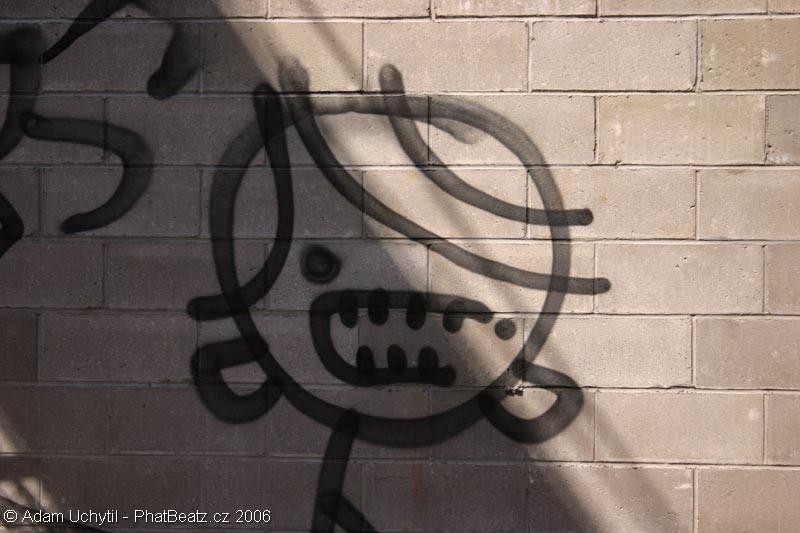 Brooklyn_003