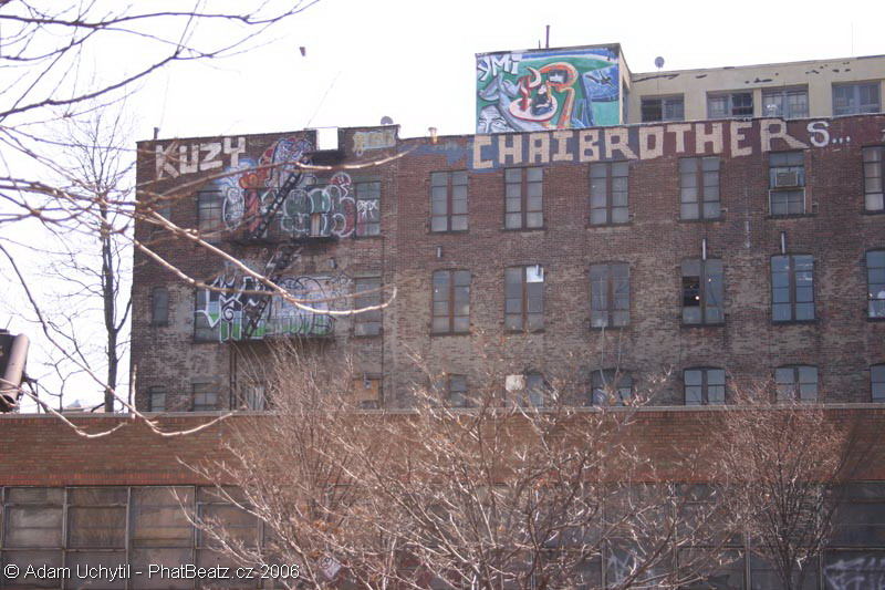 Brooklyn_005