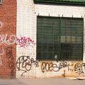 Brooklyn_008