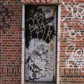 Brooklyn_018