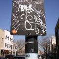 Brooklyn_024