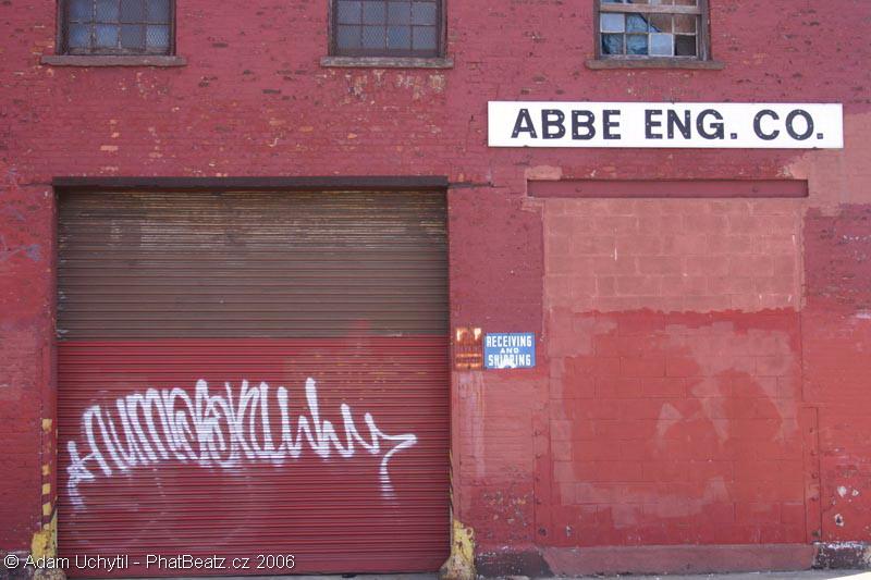 Brooklyn_027