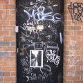 Brooklyn_031